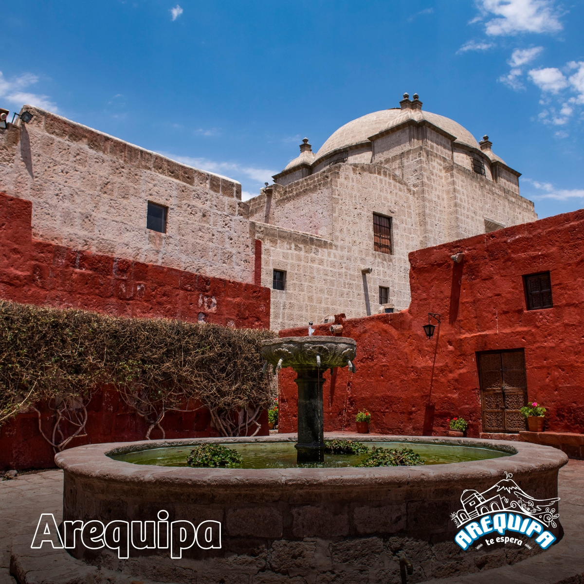 arequipay
